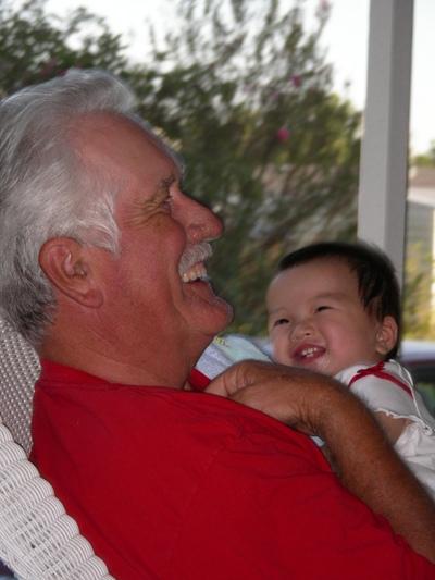 Grandpa_and_jaden_005